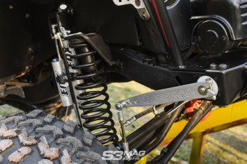 s3-magazine-Jeep-TJ-Rock-Crawler-62