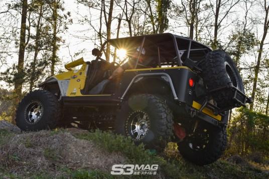 s3-magazine-Jeep-TJ-Rock-Crawler-73