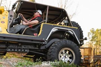 s3-magazine-Jeep-TJ-Rock-Crawler-77