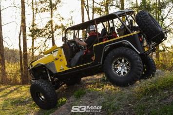 s3-magazine-Jeep-TJ-Rock-Crawler-79