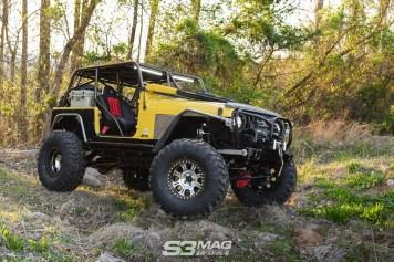 s3-magazine-Jeep-TJ-Rock-Crawler-81