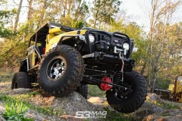 s3-magazine-Jeep-TJ-Rock-Crawler-83