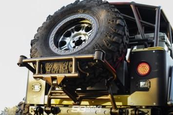 s3-magazine-Jeep-TJ-Rock-Crawler-84