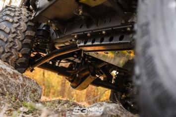 s3-magazine-Jeep-TJ-Rock-Crawler-85