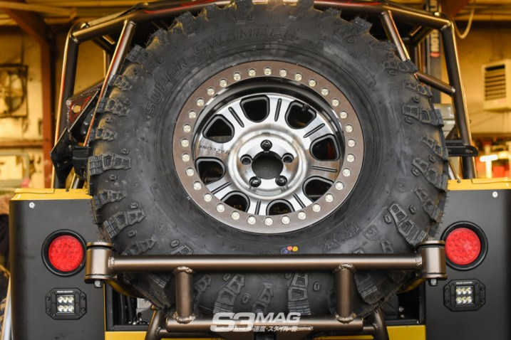 s3-magazine-Jeep-TJ-Rock-Crawler-96