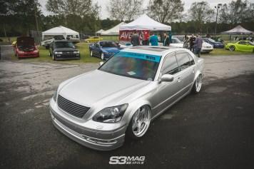 s3-magazine-southrnfresh-7-meet-159