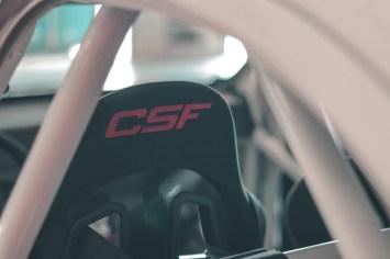 s3-magazine-csf-mitsubish-evo-x-12-seats