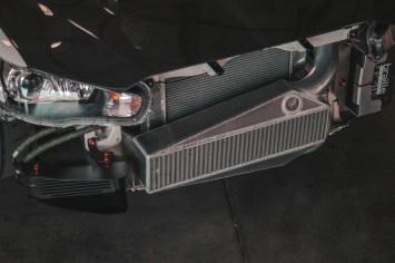 s3-magazine-csf-mitsubish-evo-x-24-front-intercooler