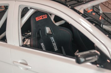 s3-magazine-csf-mitsubish-evo-x-25-sparco-seat