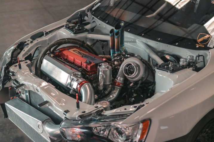 s3-magazine-csf-mitsubish-evo-x-26-engine-turbo