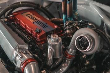 s3-magazine-csf-mitsubish-evo-x-27-engine-turbo