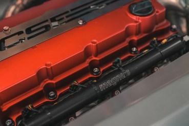 s3-magazine-csf-mitsubish-evo-x-33-fuel-rail