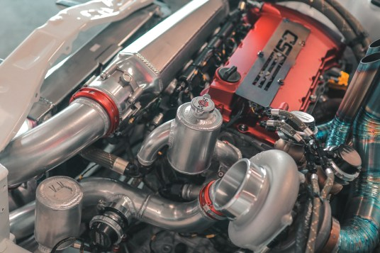 s3-magazine-csf-mitsubish-evo-x-36-turbo