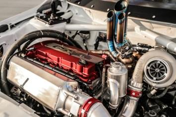s3-magazine-csf-mitsubish-evo-x-49-engine-motor