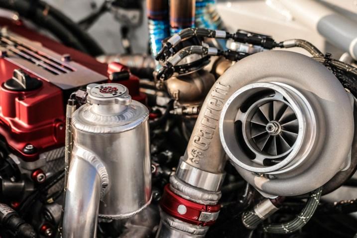 s3-magazine-csf-mitsubish-evo-x-50-turbo