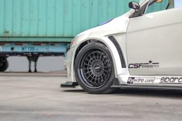 s3-magazine-csf-mitsubish-evo-x-72-rotiform-wheel-toyo-tire