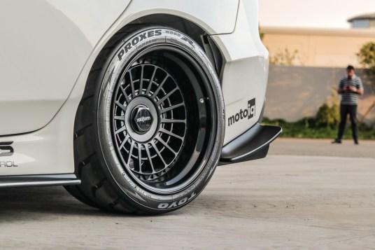 s3-magazine-csf-mitsubish-evo-x-76-rotiform-wheel-toyo-tire