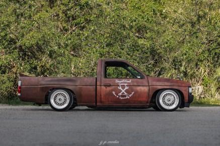 s3-magazine-nissan-hardbody-d21-rat-pickup-34