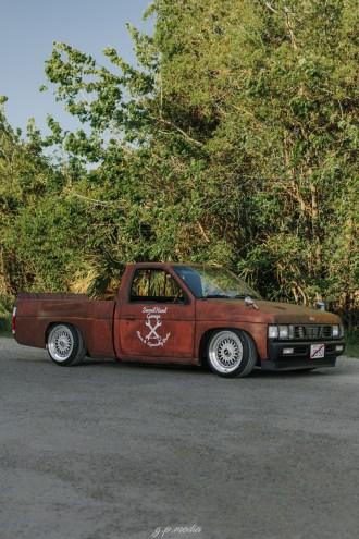 s3-magazine-nissan-hardbody-d21-rat-pickup-52