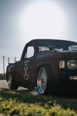 s3-magazine-nissan-hardbody-d21-rat-pickup-67