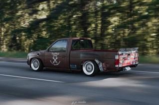 s3-magazine-nissan-hardbody-d21-rat-pickup-78