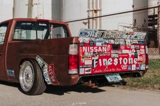 s3-magazine-nissan-hardbody-d21-rat-pickup-79