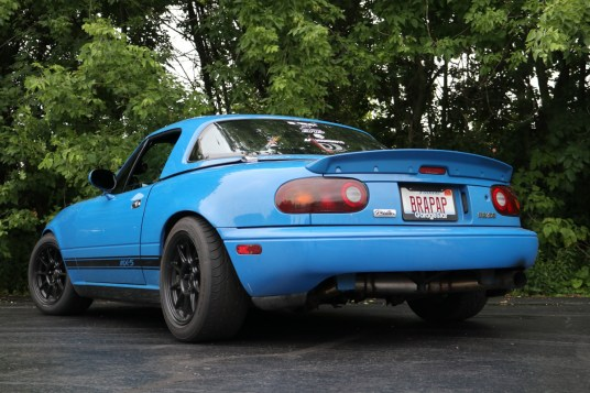 s3-magazine-gingium-12-rear-side-mazda-miata-mx-5