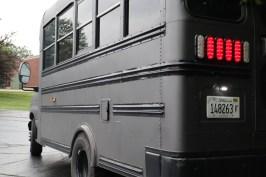 s3-magazine-gingium-25-bus