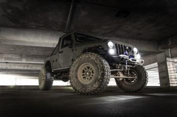 s3-magazine-jeep-jk-truck-offroad-17