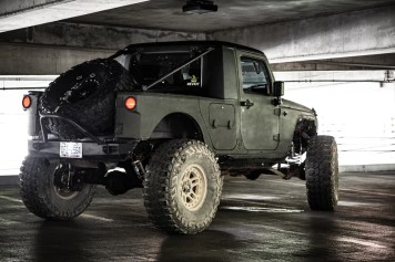 s3-magazine-jeep-jk-truck-offroad-20