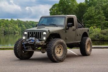 s3-magazine-jeep-jk-truck-offroad-29