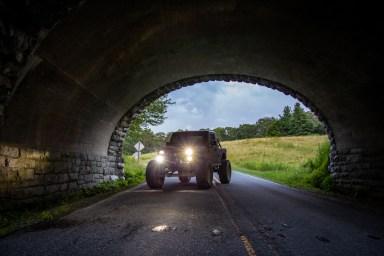 s3-magazine-jeep-jk-truck-offroad-33