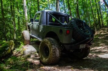 s3-magazine-jeep-jk-truck-offroad-6