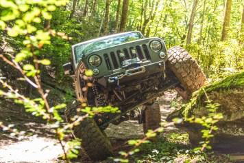 s3-magazine-jeep-jk-truck-offroad-8