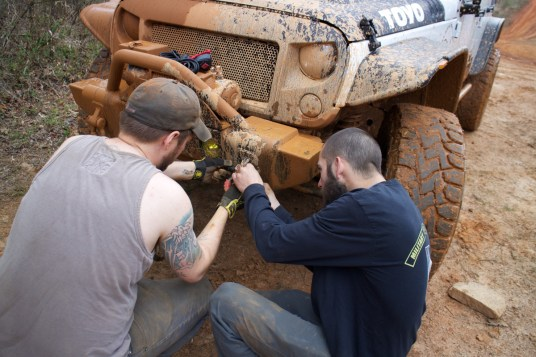 s3-magazine-jeep-offroad-recovery-10