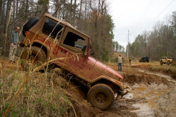 s3-magazine-jeep-offroad-recovery-16