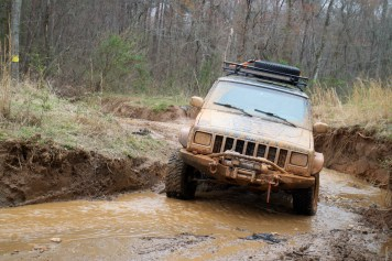 s3-magazine-jeep-offroad-recovery-17