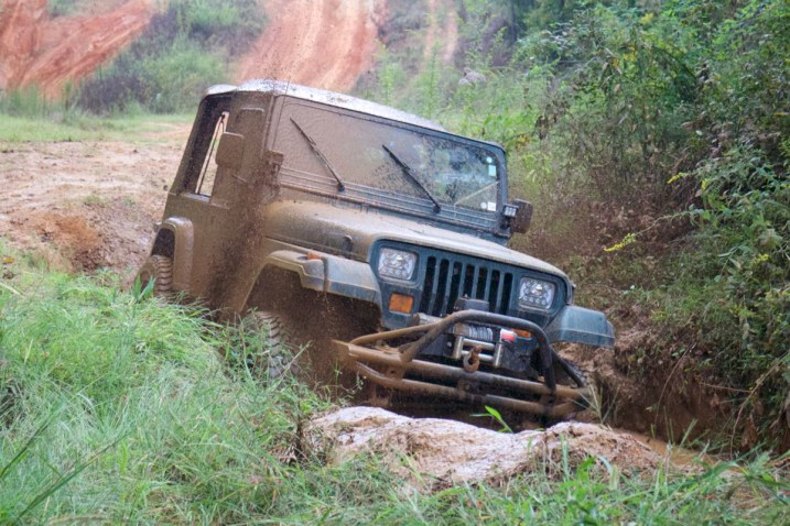 s3-magazine-jeep-offroad-recovery-24