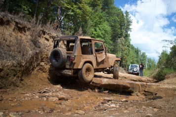 s3-magazine-jeep-offroad-recovery-27