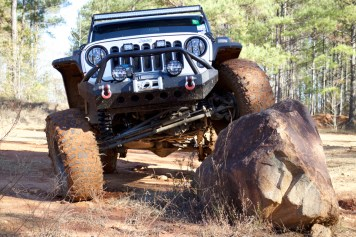 s3-magazine-jeep-offroad-recovery-30