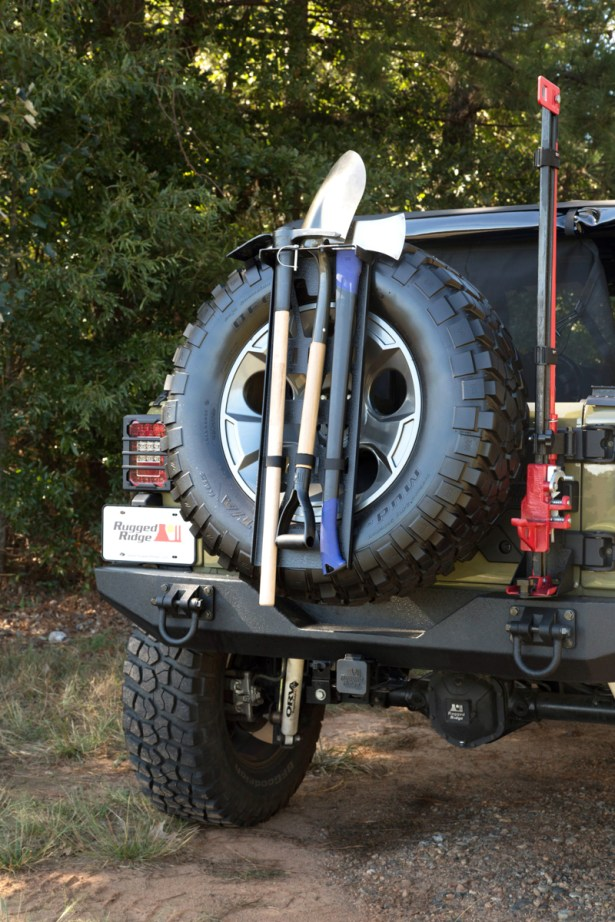 s3-magazine-jeep-offroad-recovery-33