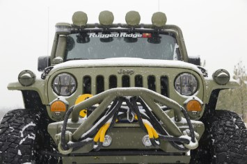 s3-magazine-jeep-offroad-recovery-4