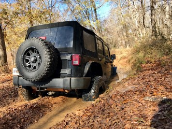 s3-magazine-jeep-offroad-recovery-42