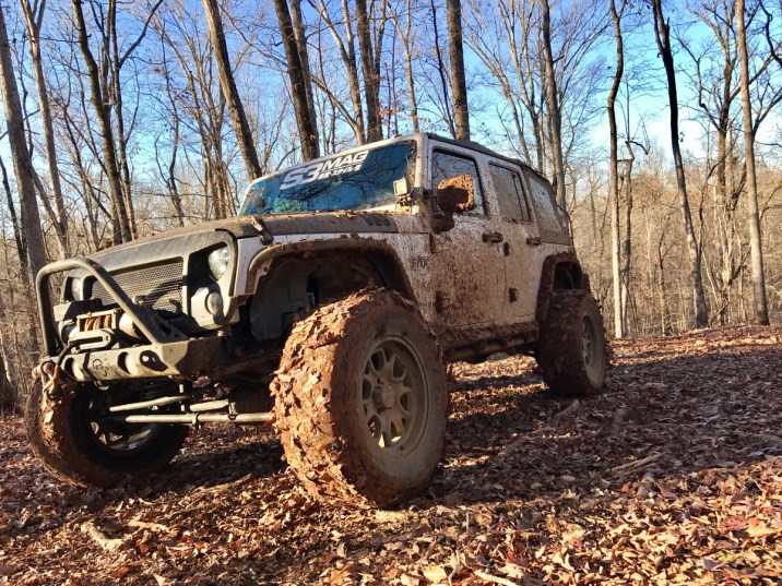 s3-magazine-jeep-offroad-recovery-47