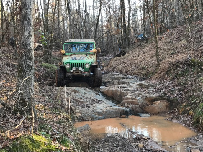 s3-magazine-jeep-offroad-recovery-48