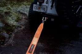 s3-magazine-jeep-offroad-recovery-61