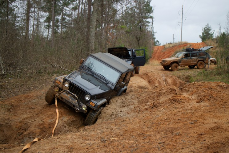 s3-magazine-jeep-offroad-recovery-9