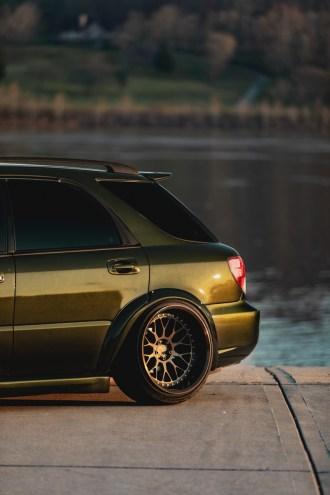 Subaru-WRX-STI-Wagon-4