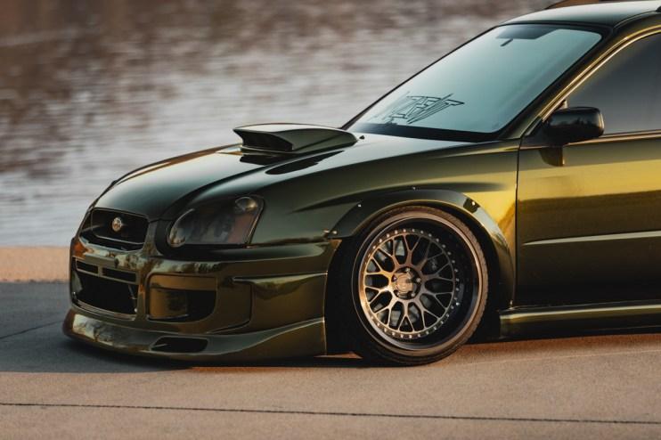 Subaru-WRX-STI-Wagon-5