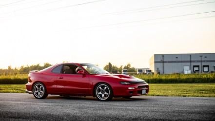 Toyota-Celica-GT-4-13